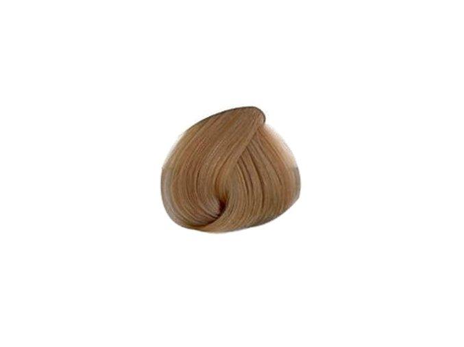 SCHWARZKOPF Igora Royal barva - fialově béžová platinová blond  9,5-49