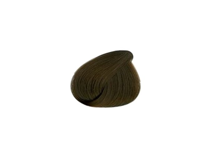 SCHWARZKOPF Igora Royal barva na vlasy - zlatá tmavá blond 6-5