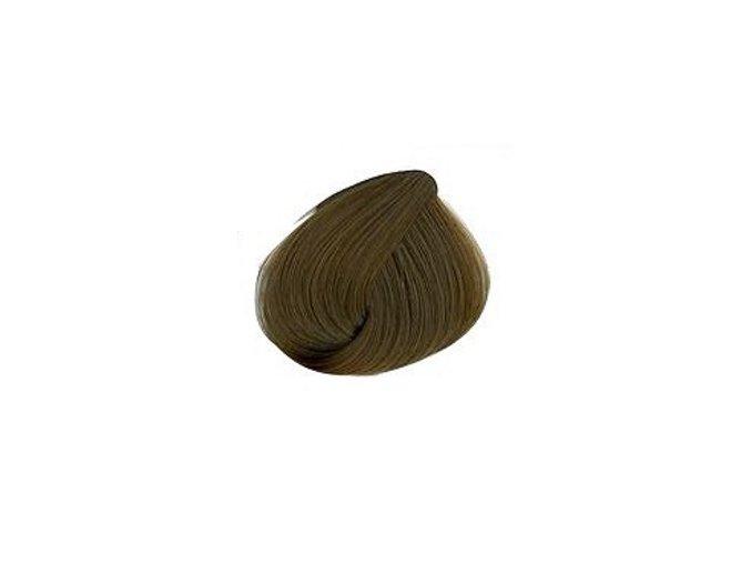 SCHWARZKOPF Igora Royal barva na vlasy - zlatá střední blond 7-55