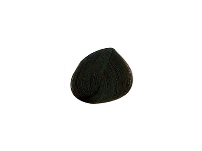 SCHWARZKOPF Igora Royal barva na vlasy - kaštanová světle hnědá 5-6
