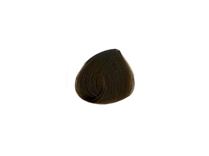 SCHWARZKOPF Igora Royal barva na vlasy - kaštanová tmavá blond 6-6
