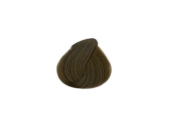 SCHWARZKOPF Igora Royal barva - zlato kaštanová středně blond 7-65