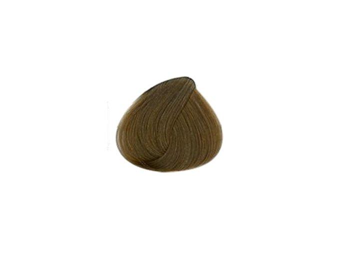 SCHWARZKOPF Igora Royal barva - zlato kaštanová světlá blond 8-65