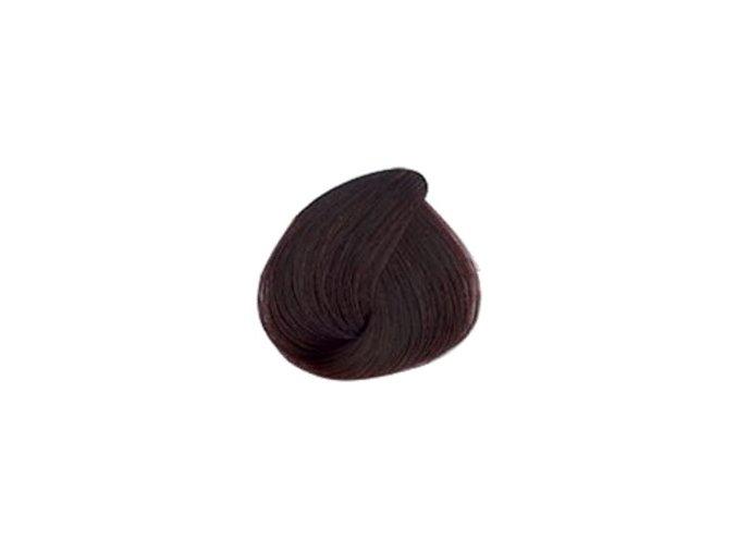 SCHWARZKOPF Igora Royal barva - zvlášť fialová tmavá blond  6-99