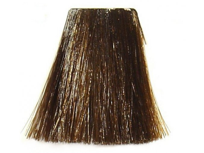 LONDA Professional Londacolor barva na vlasy 60ml - Světlá hnědá 5-0