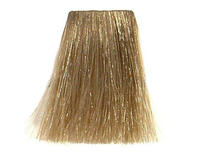 LONDA Professional Londacolor barva na vlasy 60ml - Světle popelavě plavá 8-1