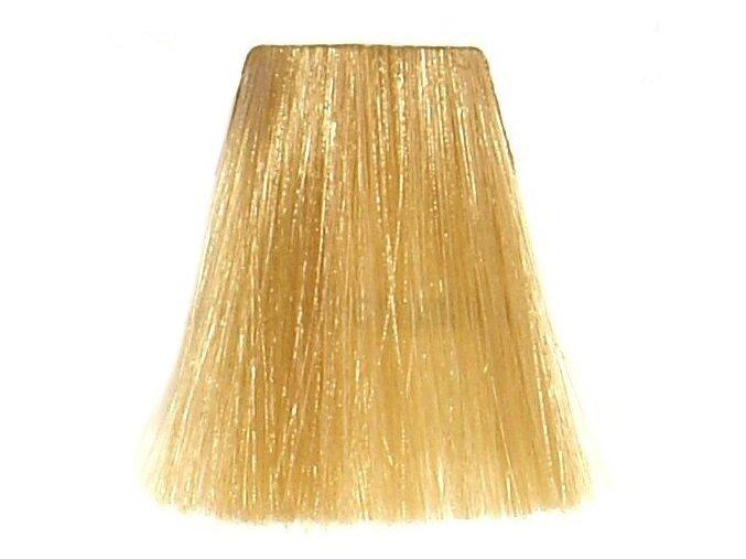 LONDA Professional Londacolor barva na vlasy 60ml - Jasně zlatoplavá 9-3