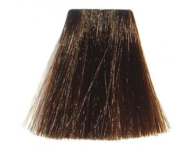 LONDA Professional Londacolor barva na vlasy 60ml - Světle hnědá měděná  5-4
