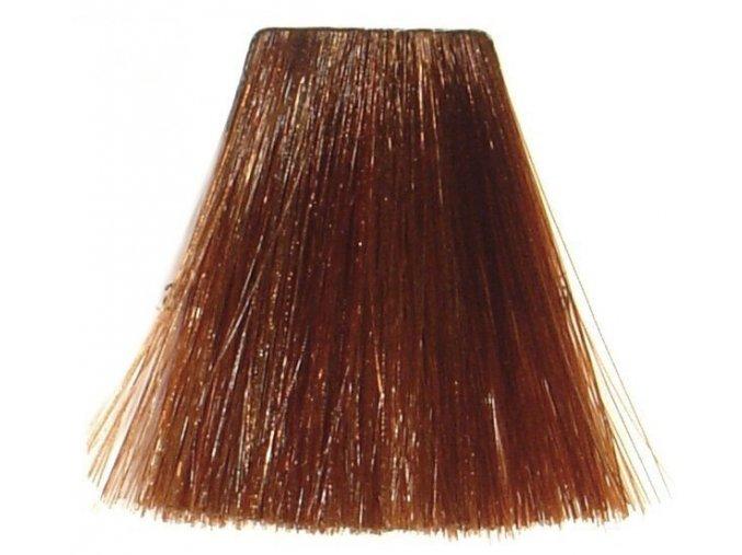 LONDA Professional Londacolor barva na vlasy 60ml - Tmavá blond měděná  6-4