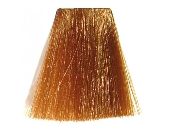 LONDA Professional Londacolor barva na vlasy 60ml - Světlá blond měděná 8-4