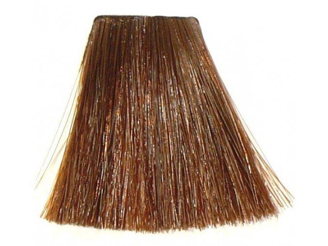 LONDA Professional Londacolor barva 60ml - Střední blond měděná popelavá 7-41