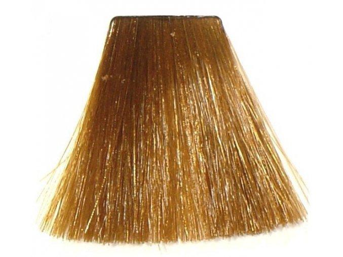 LONDA Professional Londacolor barva 60ml - Světlá blond měděná popelavá 8-41
