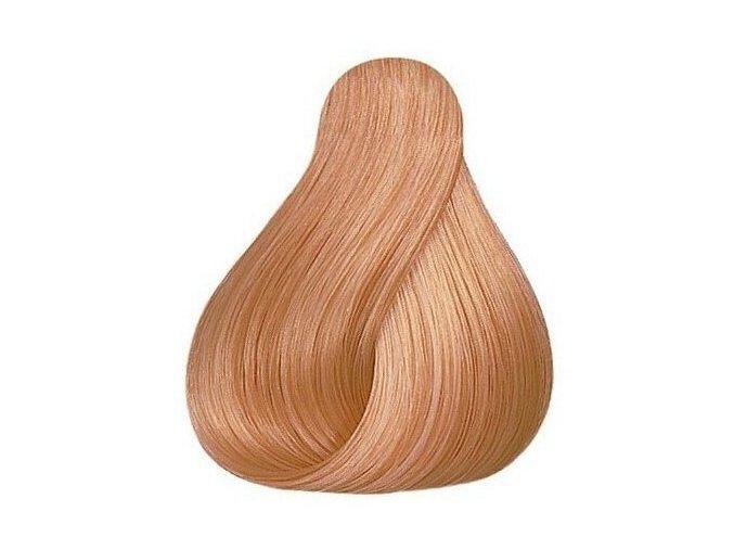 LONDA Professional Londacolor barva 60ml - Velmi světlá blond hnědá 9-7