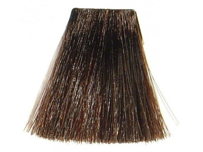 LONDA Professional Londacolor barva na vlasy 60ml - Střední hnědá popelavá  4-71
