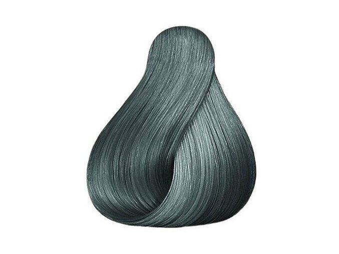 LONDA Professional Londacolor Mixton domíchávací barva 60ml - Intenzivní  popelavá 0-11