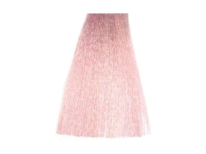 BES Hi-Fi Hair Color Krémová barva na vlasy Fashion - Ametista F-21