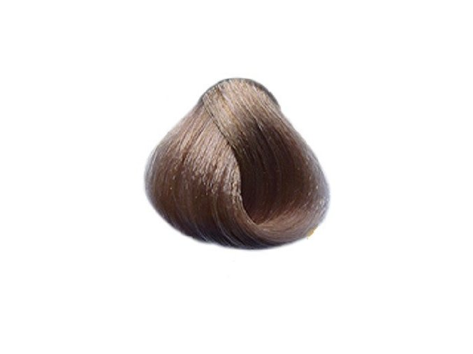 SUBRINA Unique New Barva na vlasy 100ml - 10-46 nejsvětlejší blond - písková