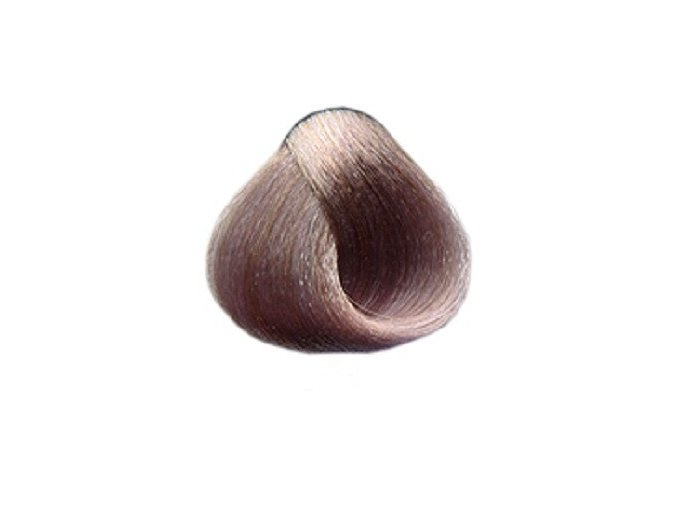 SUBRINA Unique New Barva na vlasy 100ml - 10-6 nejsvětlejší blond - intenzivní purpurová