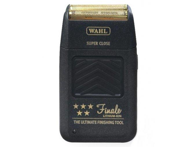 WAHL 08164-116 FINALE - holicí a dokončovací strojek