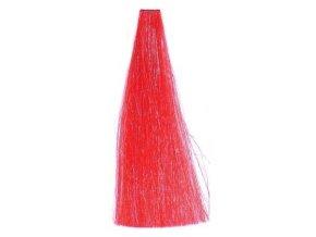 BLACK Melíry Barevný melírovací prášek v barvě Red Magenta 250g
