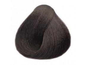 BLACK Sintesis Barva na vlasy 100ml - přírodní hnědá 2-0