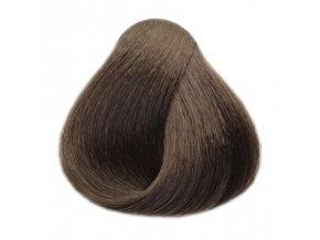 BLACK Sintesis Barva na vlasy 100ml - přírodní světle hnědá 5-0