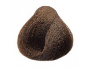 BLACK Sintesis Barva na vlasy 100ml - přírodní tmavý blond 6-0