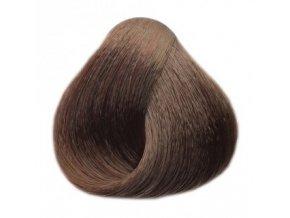 BLACK Sintesis Barva na vlasy 100ml - přírodní střední blond 7-0