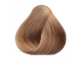 BLACK Sintesis Barva na vlasy 100ml - přírodní velmi světlý blond 9-0
