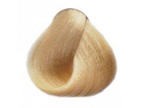 BLACK Sintesis Barva na vlasy 100ml - přírodní extrémě velmi světlý blond 10-0