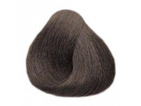 BLACK Sintesis Barva na vlasy 100ml - popelavě světle hnědá 5-1