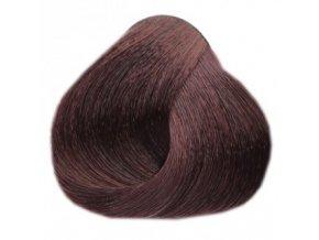 BLACK Sintesis Barva na vlasy 100ml - fialově středně hnědá 4-2