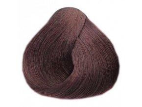 BLACK Sintesis Barva na vlasy 100ml - fialová 7-26