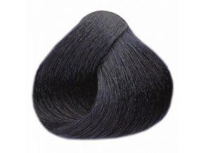 BLACK Sintesis Barva na vlasy 100ml - modro černá 1-11
