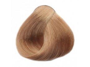 BLACK Sintesis Barva na vlasy 100ml - dub 8-33