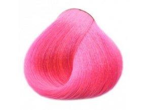 BLACK Sintesis Barva na vlasy 100ml - růžová fuchsie F888