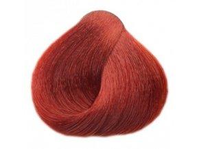 BLACK Sintesis Barva na vlasy 100ml - červená rubínová 7-60