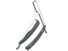JAGUAR Solingen Pre Style R1M 3906 kadeřnický seřezávač na vlasy - břitva