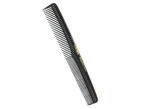 MATADOR Hřebeny Hřeben na vlasy profesionální 2614  7