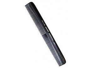 MATADOR Hřebeny Profesionální hřeben na vlasy 2689  8,5