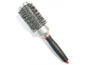 OLIVIA GARDEN Pro Thermal - kadeřnický kartáč na vlasy kulatý vyhřívací T 43