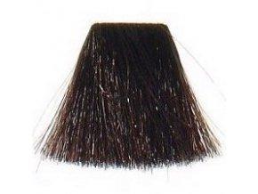 WELLA Color Touch Demi-permanentní barva bez amoniaku 60ml - Přírodní černá 2-0