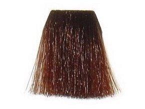 WELLA Color Touch Demi-permanentní barva bez amoniaku 60ml - Přírodní tmavě hnědá 3-0