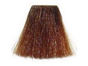 WELLA Color Touch Demi-permanentní barva bez amoniaku 60ml - Přírodní světle hnědá 5-0