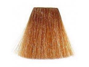 WELLA Color Touch Demi-permanentní barva bez amoniaku 60ml - Přírodní střední blond 7-0