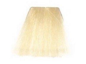 WELLA Color Touch Demi-permanentní barva bez amoniaku 60ml - Světle plavá blond 10-0