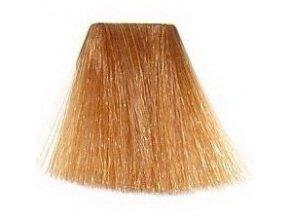 WELLA Color Touch Demi-permanentní barva bez amoniaku 60ml - Zlatá - koňak 8-3