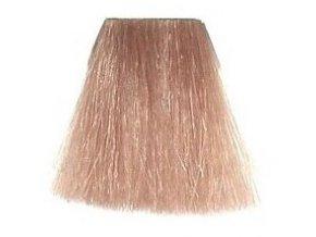 WELLA Color Touch Demi-permanentní barva bez amoniaku 60ml - Velmi světlá blond fial 9-36