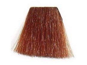 WELLA Color Touch Demi-permanentní barva na vlasy 60ml - Červenozlatá - kaštanová 5-4