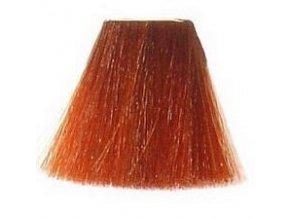 WELLA Color Touch Demi-permanentní barva bez amoniaku 60ml - Tiziánově červená 7-43